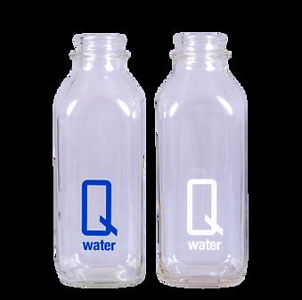 Q%20water%20-%20Classic%20Milk%20Jug%20b