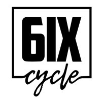 6ix cycle