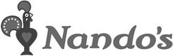 Nando's Restaraunt