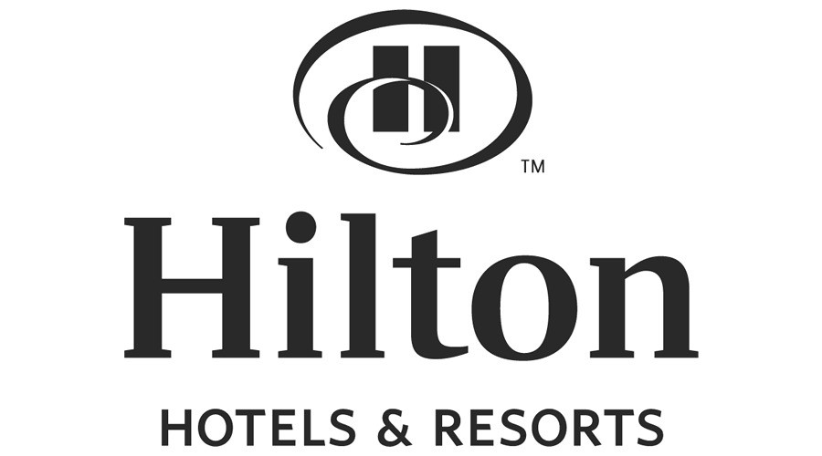 hilton-hotels-resorts-vector-logo_edited