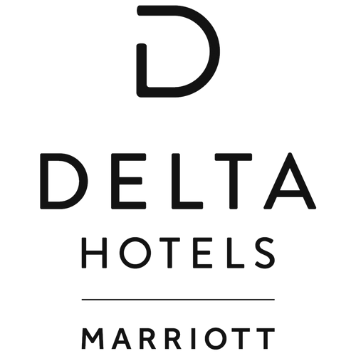 Delta Hotels by the Marriott
