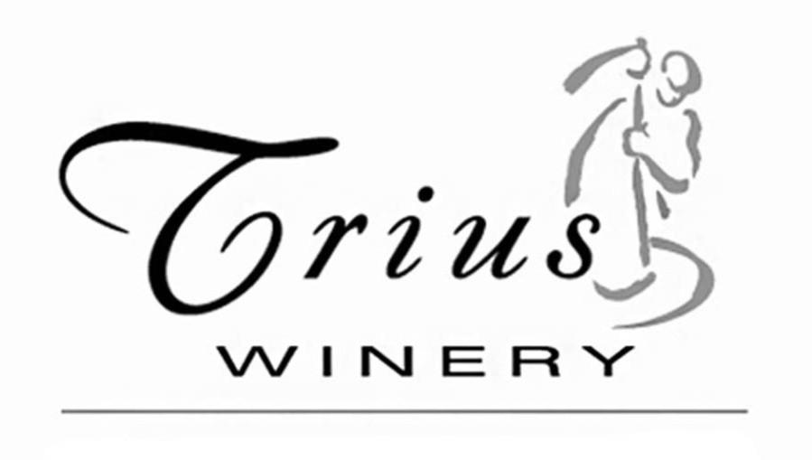 Trius Winery