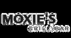 Moxies-Logo_edited_edited.png