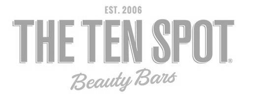 10Spot-Vintage-Logo3_edited_edited.jpg