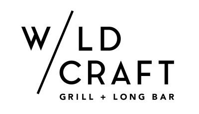 Wild craft Grill & Long Bar