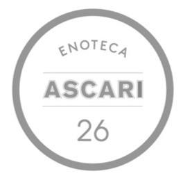 Ascari Restaraunt