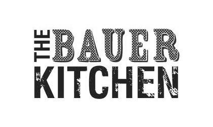 The Baur Kitchen