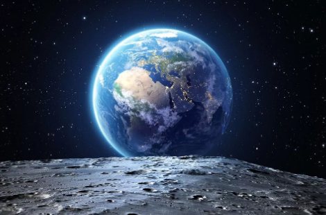 Do We Really Need a Young Earth for Genesis to be True?