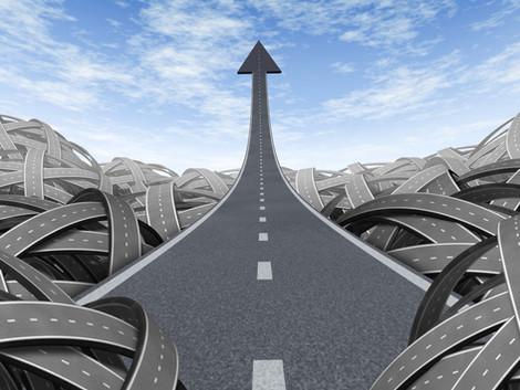 Do All Roads Lead to God?