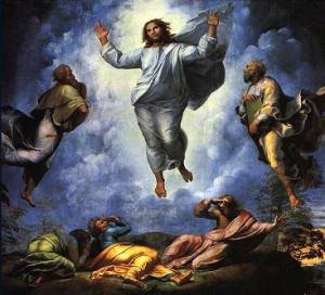 Did the Resurrection Happen?