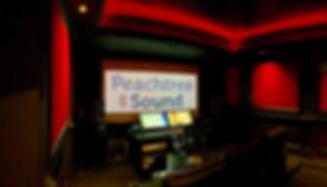 Peachtree Sound Studio.jpeg