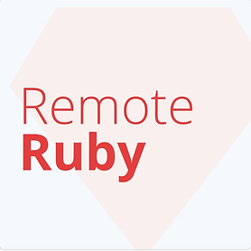 Remote Ruby Podcast.png