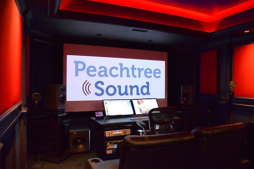 Peachtree%20Sound%20Studio_edited.jpg