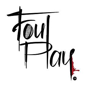 FoulPlay.LOGO.png