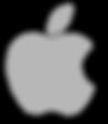 Apple-Logo-PNG-Transparent-Image.png