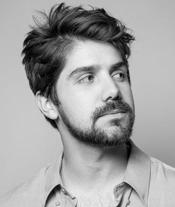 Gabriel Gonti