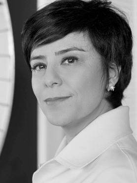 Fernanda Takai