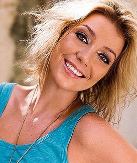 Luiza Possi.jpg