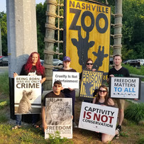 Brew at the Zoo Protest.jpg