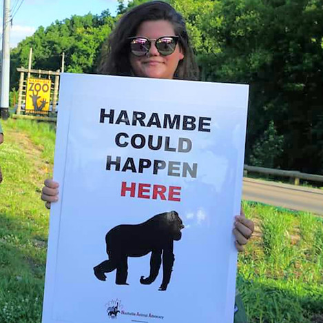 Maggie Rust Zoo Protest.jpg