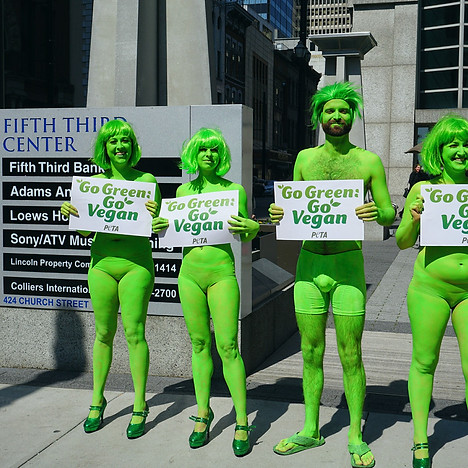 St Patrick's Day Vegan Outreach.jpg