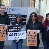 Vegan Meatball Giveaway.jpg