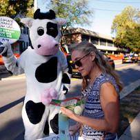 Vegan Outreach.jpg