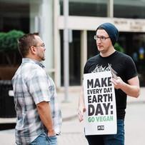 Earth Day Tyler.jpg