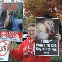 Say No To Fur.jpg