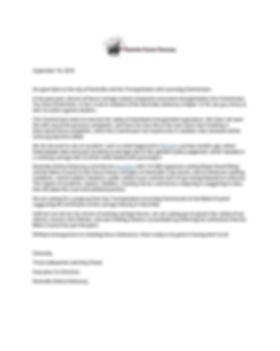 TLC Open Letter.jpg