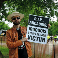 Protest of Iroquois Steeplechase.jpg