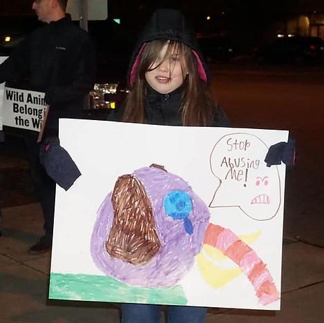 GB Circus Protest.jpg