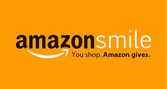 Amazon Smile.webp
