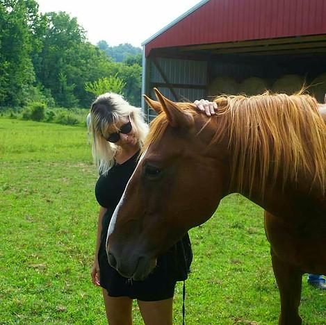 Ashley with horse.jpg