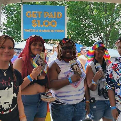 Vegan Outreach at Nashville Pride.jpg