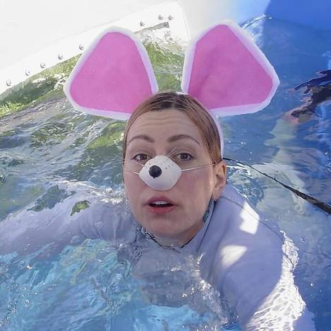 Kristina Mouse.jpg