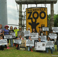 Nashville Zoo Protest.jpg