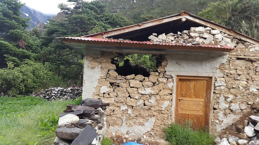 new-nun-house1_25287928236_o