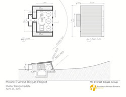 biogas03