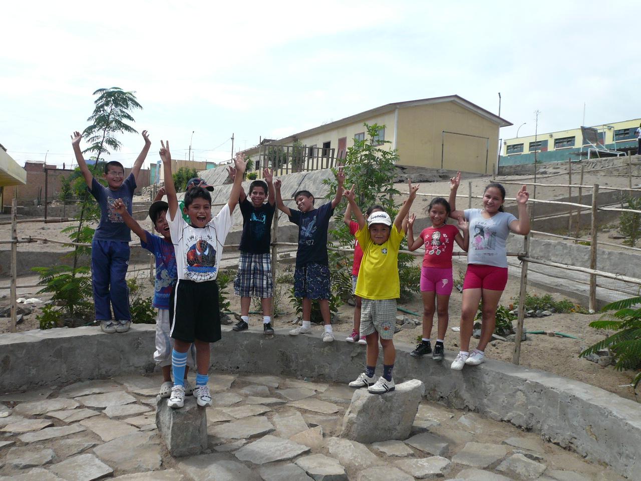 park-kids_11283265613_o