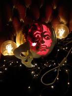 Alex Kenton - Phantom of the Opera - 1