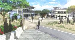 haiti-cabaret---perspective-1---final-adjusted_18324053813_o