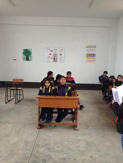 classroom-1-chantal-pcs-conflicted-copy-2013-11-15_11431465834_o
