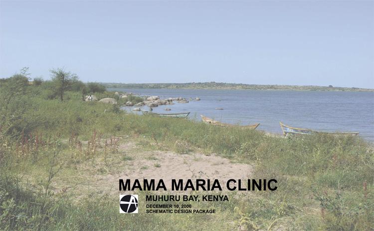 mama-maria_title-page_3062611714_o