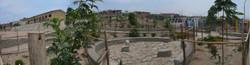 park-panorama_11283272473_o