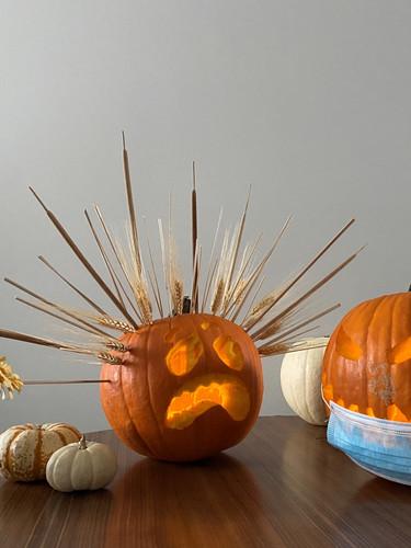 Spooky n Spooked 2