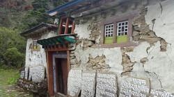 prayer-hall-front-facade1_25287927826_o