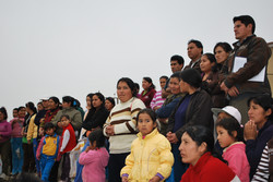 park-opening-ceremony-2_11283281483_o