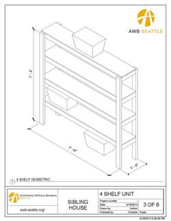shelving-units---sibling-house-2_11430929646_o