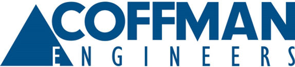 Coffman Logo Blue.jpg